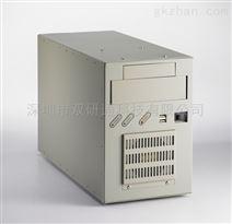 深圳研华IPC-6606工控机现货供应
