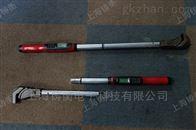 上海数显钢筋扭力扳手