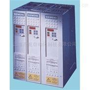 西门子主驱动 矢量控制 变频器设备6SE7021-0EA61