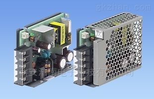 COSEL开关电源 PBA30F-15 PBA30F-48