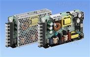 科索电源PBA150F-24 PBA150F-12 PBA150F-48
