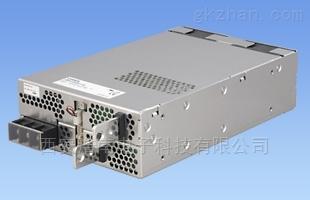 电源供应器PBA1000F-24 PBA1000F-12