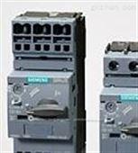 3RV1041-4KA10,SIEMENS断路器产品说明