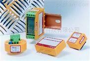 瑞士SOCLAIR电压信号转换器