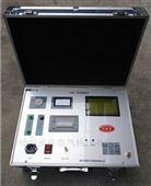 真空度检测仪带打印机功能,可打印测试数据