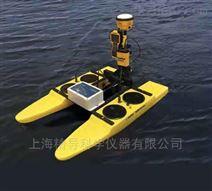 HyDrone™便攜式雙體船