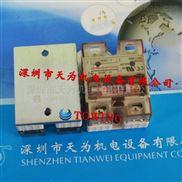 台湾阳明FOTEK单相固态继电器SSR-40DA-H