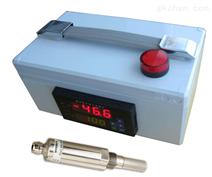 LY60P在线式氮气露点检测仪