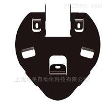 西门子触摸屏代理商6AV6574-1AF04-4AA0