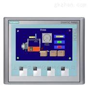 西门子触摸屏代理商6AV6642-0BD01-3AX0