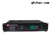 1000W直流110V输入电源 VTC1000R-110-24