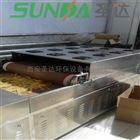 西安圣达 木材烘干设备 木材干燥设备大全