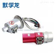 自动扎线机导电环/加速度传感器滑环/水下监控摄像机导电环