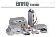Elmo ExtrIQ*工级直流伺服驱动器