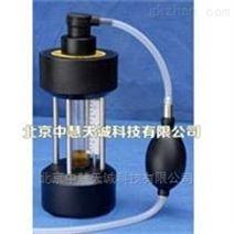 培养箱二氧化碳浓度检测仪