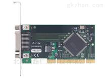 研华PCI-1671UP,Interface Card