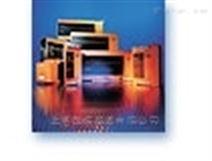 德國易福門,IFM開關電源量程選擇