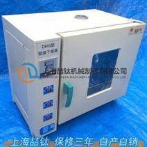 202-1A电热恒温干燥箱专业制造