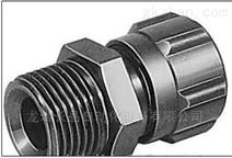 特价供应美国ASCO电磁阀34203087