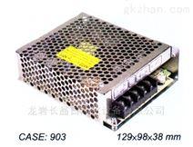 明纬(MW)电源S-145-12