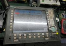 西门子840D加工中心系统开不了机维修