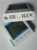 工业家庭多用途温湿度传感器检测仪