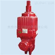批发YWZ5-200/E30电力液压鼓式制动器