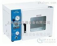SRDZF-6050-真空干燥检测箱