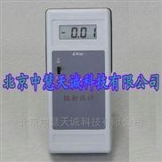 热辐射检测仪