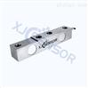 XJC-D09压力传感器