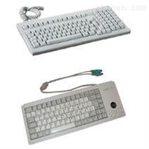 供应德国CRE键盘、显示器、监视器、控制器