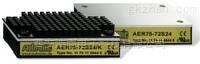 AUTRONIC 铁DC/DC转换器AER50-110S24/K