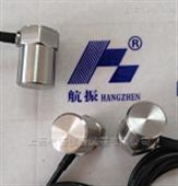 YD35带IEPE加速度传感器