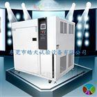 上海高低温冷热冲击箱设备价格