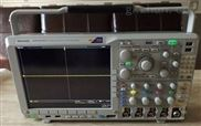 高端泰克示波器MSO70804C二手回收