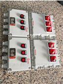 BDZ58-10防爆漏電保護斷路器