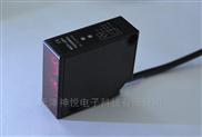 工业快速门PQ58MRA镜面反射光电开关0~10米