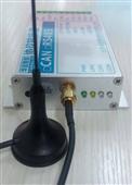 RS485串口設備NB-IoT聯網