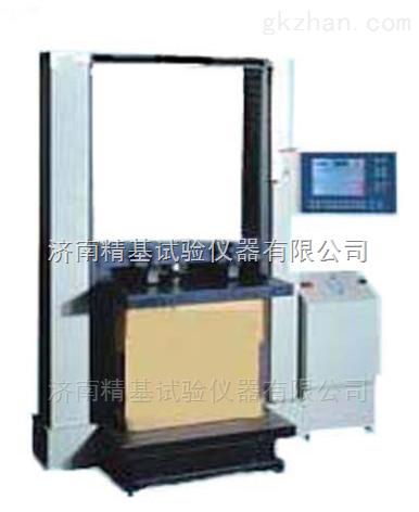 纸箱抗压强度测试器KY-2