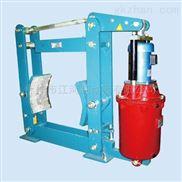 YWZ-400/45-厂家直销电力液压制动器YWZ-400/45