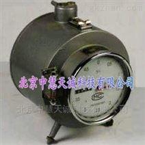 LBS-BSD湿式气体流量计