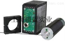 middex继电器,middex电机,middex控制器