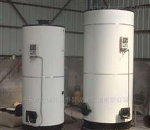 气煤两用锅炉供热供水价格新能源锅炉