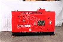 500A柴油发电电焊一体机TO500A-J
