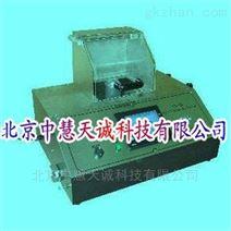 TSY-01海水比色计