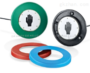 IFM电容式触摸传感器KT5006详解
