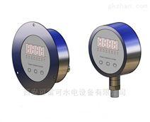 智能压力变送器PTS31-21-5-T21/T51