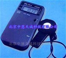 DCDS-10水下照度计