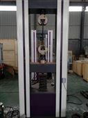 弹性体改性沥青防水材料试验机
