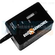 ECO Sensors在线臭氧检测仪